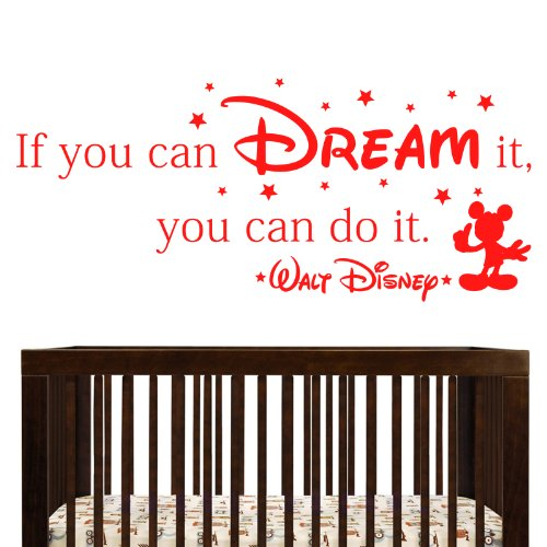 if-you-can-dream-it-you-can-do-it-walt-disney-wall-sticker-quote-large