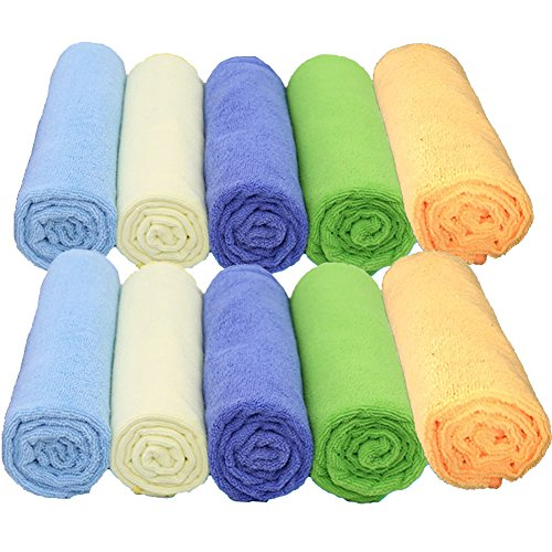 10-unidades-toallas-de-microfibra-panos-de-limpieza-gamuza-de-sin-pelusas-para-coche-para-coches-pol