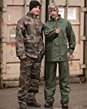 Chasse Pluie Suits - Best Reviews Guide