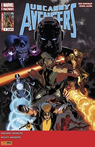 Uncanny avengers v2 06