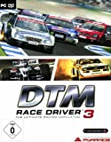 DTM Race Driver 3 [Software Pyramide]