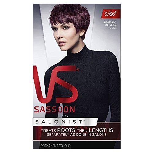 vidal-sassoon-salonist-permanent-hair-colour-3-66-darkest-intense-violet