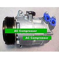 GOWE a/c compresor para csv613 a/c compresor para coche BMW E46 Z4