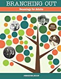 Branching Out: Genealogy for Adults