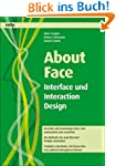 About Face: Interface und Interaction...