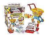 Grabadora de altavoz Banco compra con carro juguete Giochi Educativi Aprendizaje Juguete Juegos Idea regalo Navidad # AG17