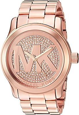 Michael Kors MK5661 Mujeres Relojes