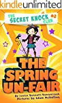 The Spring Un-Fair (The Secret Knock...