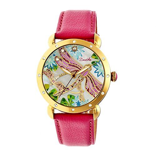 bertha-orologio-al-quarzo-jennifer-41-mm