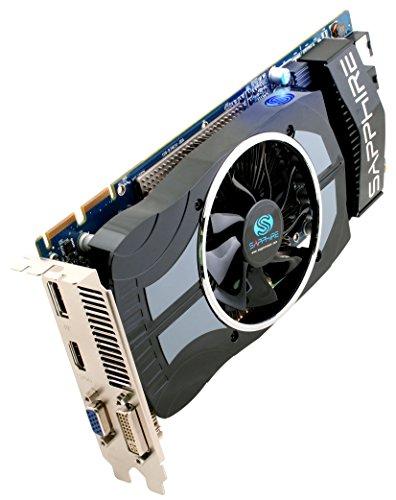 2GB Sapphire HD4890 Vapor-X full retail