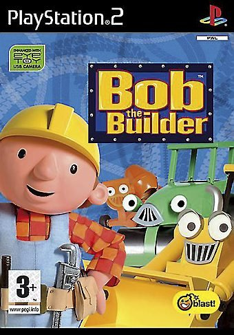 bob-the-builder-ps2