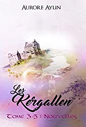 Les Kergallen - 3,5 : Nouvelles