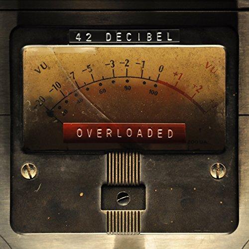 Overloaded [Vinyl LP]