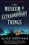 Image de The Museum of Extraordinary Things (English Edition)