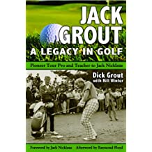 Jack Grout