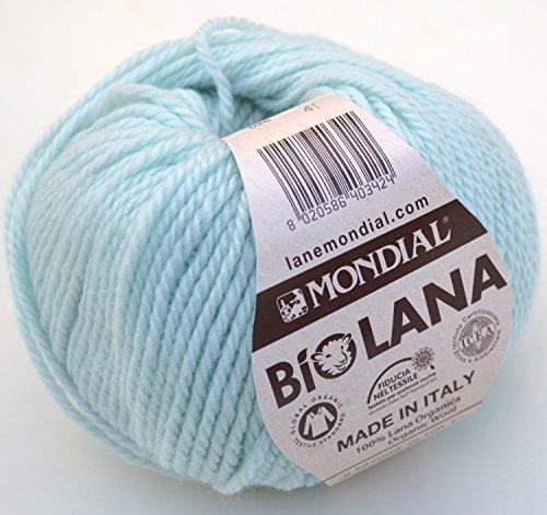 biolana-laine-naturelle-couleur-026-minty-100-organique-laine-laine-bio-pour-tricoter-et-crochetage