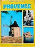 Image de Provence (Guides-albums Delpal)
