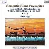 Composizioni romantiche vol.2: BEETHOVEN Chiaro
