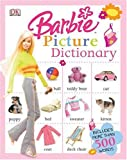 Best Saunders Diccionarios - Barbie Picture Dictionary Review