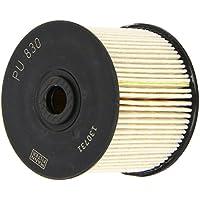 Mann Filter PU830x Filtro Combustible