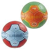 Hummel Kinder Handball 1