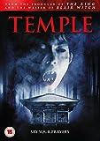 Temple [DVD]