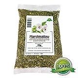 MARSHMALLOW FOGLIA SECCHI FOGLIE ERBE TEA taglio 100g