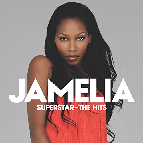 Superstar - The Hits [Explicit]