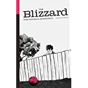 The Blizzard - The Football Quarterly: Issue Nine (English Edition)