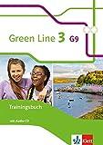 ISBN 3128543038
