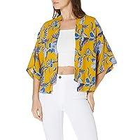 Koton Ceket Kadın Takım Ceketi Ve Blazer Ceket