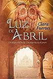 24. Luz de Abril - Clara Fuertes :arrow: 2018