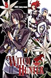Witch Hunter Vol.5