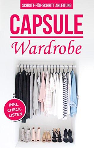 eiderschrank ausmisten, Kleidung bewusst kaufen und den eigenen Stil finden ()