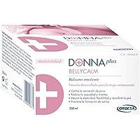 donnaplus + bellycalm 250ml preisvergleich bei billige-tabletten.eu
