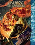 White Wolf 40203 - Grimoire of the Grimoires