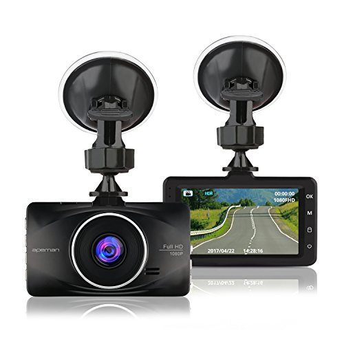 apeman-in-car-dash-cam-1080p-fhd-car-video-recorder-170wide-angle-wdr-camera-with-3-inch-lcd-motion-