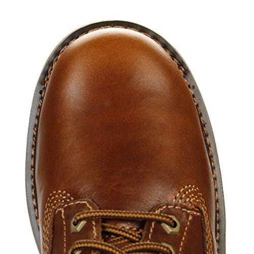 Caterpillar-Sneaker-Colorado-Golden-44
