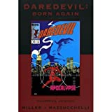 Daredevil: Born Again by Frank Miller (2010-08-02)