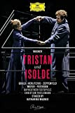 Richard Wagner - Tristan und Isolde [Blu-ray]