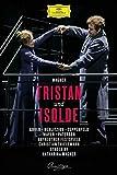 Richard Wagner - Tristan und Isolde [Blu-ray] -