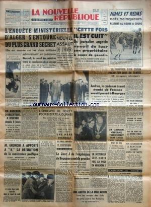 nouvelle-republique-la-no-4682-du-08-02-1960-lenquete-ministerielle-dalger-sentoure-du-plus-grand-su