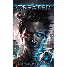 The Created