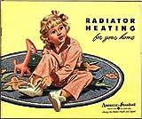 Heating Radiators - Best Reviews Guide