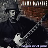 Blues and Pain