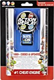 3DS, XL, DSi, Lite, DS - ACTION REPLAY