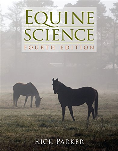 Downloadpdf equine science by rick parker pdfdownload fgdcghf7uyhj equine science e books online equine science book pdf equine science equine science e books equine science online read best book online equine fandeluxe Choice Image