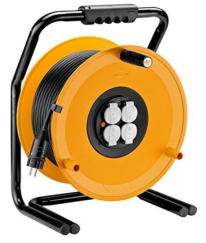 brennenstuhl-1243221-maxi-enrouleur-de-cable-electrique-garant-4-s-ip44-50-m-h07rn-f-3g25