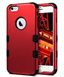 Best ULAK Cases For Iphone 6 Plus To Protect The Cases - iPhone 6 Plus Case 5.5 Inch , ULAK Review