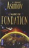 L'aube de Fondation - T2